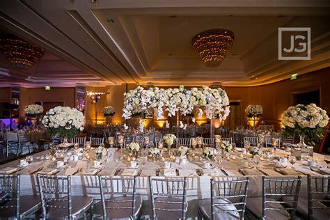 best wedding venues in newport ca 25 of the best wedding venues in newport rhode island