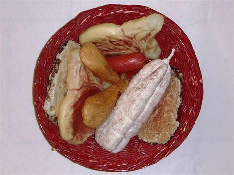 騅iers de cuisine rangement du coin cuisine ecole maternelle classe