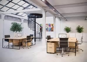 mobilier bureau service