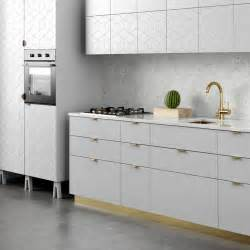 ikea handles cabinets kitchen 25 best ideas about ikea cabinets on pinterest ikea kitchen cabinets ikea kitchen