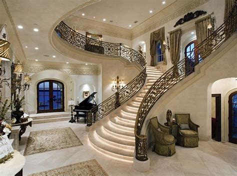 fancy house inside dallas luxury homes stairs pinterest beautiful