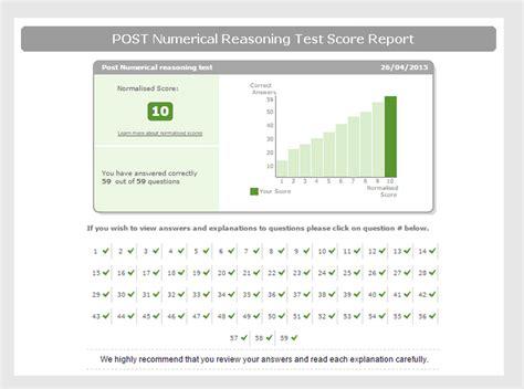 Officer Selection Test by Prison Officer Selection Test Preparation Jobtestprep