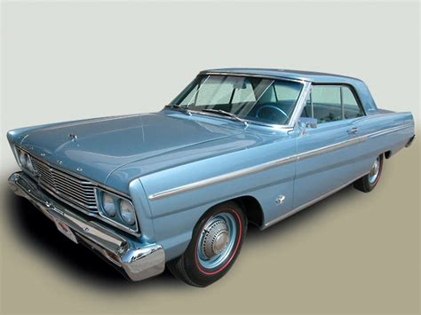 free car manuals to download 1965 ford fairlane on board diagnostic system 1965 impala ignition wiring diagram 1965 free engine image for user manual download