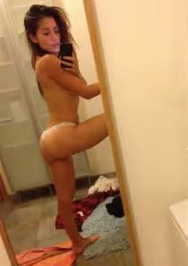 Nina Nesbitt #Selfies