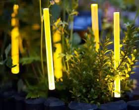 ikea unveils solar powered lights for summer inhabitat