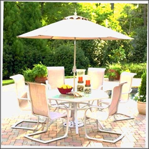 Sears Patio Dining Sets Patio Bar Set Sears Patios Home Design Ideas Llq0rvpnkd2081