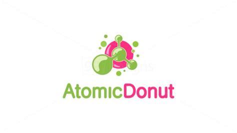 99designs logo shop atom logo on 99designs logo store my logo store