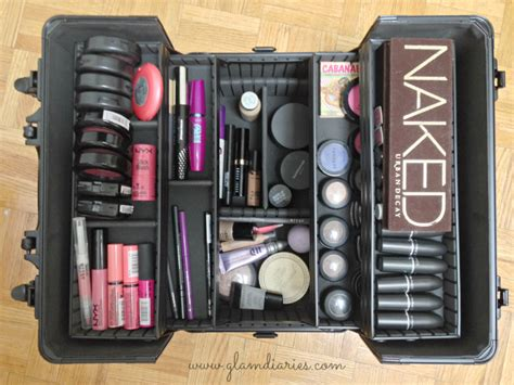 Makeup Sephora sephora makeup reviews mugeek vidalondon