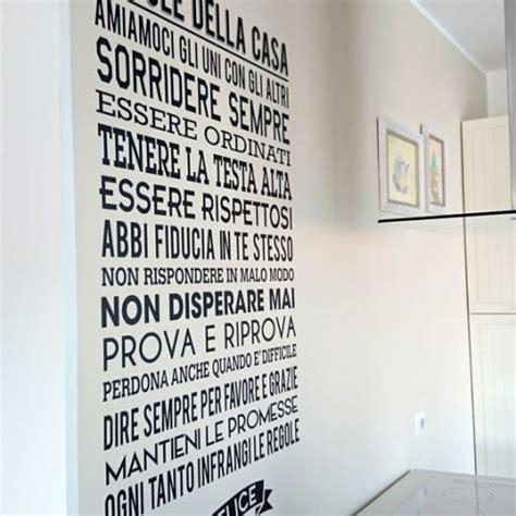 decorazioni adesive per pareti interne decorazioni adesive per pareti interne decorazioni