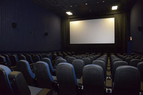 cineplex reserved seating movie theater expected to reopen this weekend herald