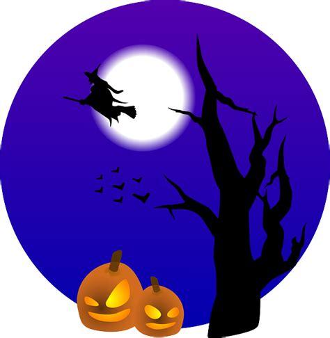 imagenes png hallowen halloween murci 233 lagos luna llena 183 gr 225 ficos vectoriales