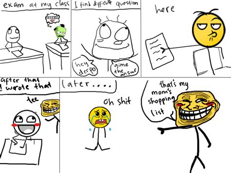 Troll Meme Comic - pin rage comics troll annoying funny mom meme comic memes
