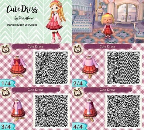 acnl clothes guide 535 best images about acnl qr outfits guides ideas on