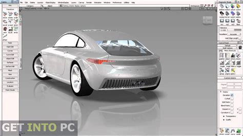 photo design software free download 2014 autodesk alias design 2014 free download
