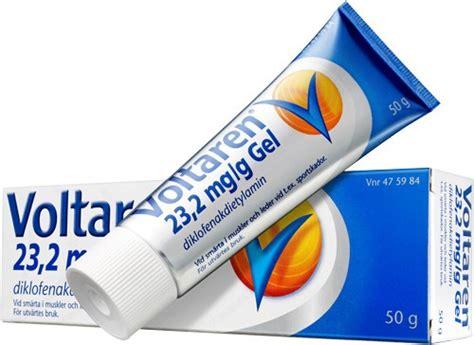 Voltaren Gel 20g k 246 p voltaren gel 23 2 mg g 50 g p 229 apotea se