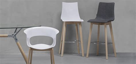 furniture bar stool perth hospitality furniture suppliers in sydney new south wales