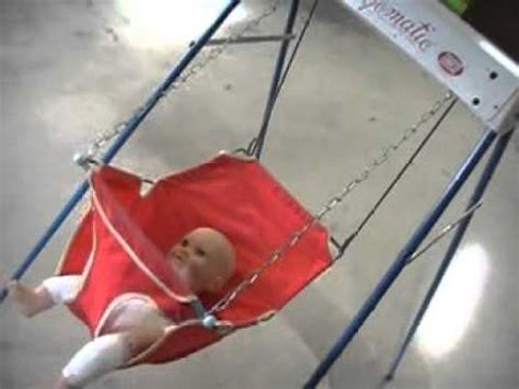 graco swing stopped swinging brain damaged from a baby swing nope never heard of