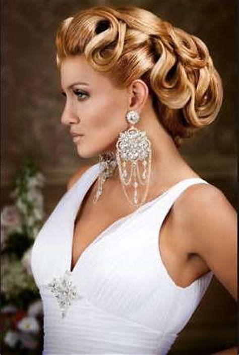 updos wedding black hairstylist in maryland haistyle with bun for wedding and frontopen gown bridal