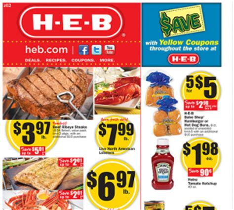 heb specials heb weekly ad 2017 2018 best cars reviews