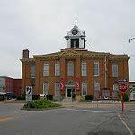 Stoddard County Court Records Stoddard County Missouri Genealogy Genealogy