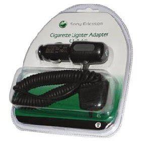 Sony Ericsson C902 Original 100 100 genuine original 60 60 cla60 car charger for sony ericsson c510 c702i c901 c902