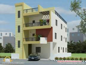 modern house elevations modern contemporary home elevations home appliance