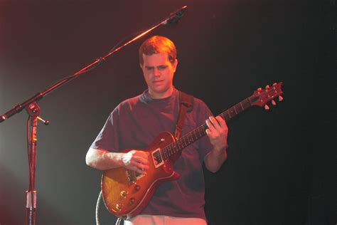brendan bayliss music umphrey s mcgee dropping anchor in a new harbor