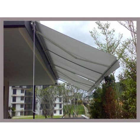 retractable awning reviews retractable awning