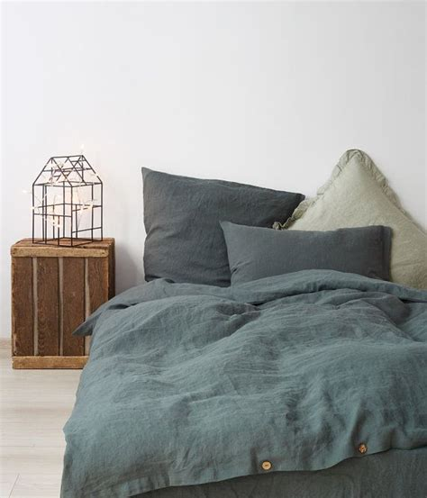 Duvet Covers That Keep You Cool by Best 25 Cool Duvet Covers Ideas On Bedspread