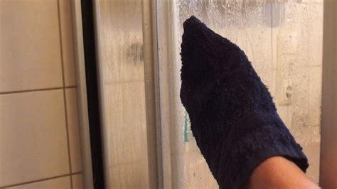 fliesen entfernen einfach fliesen und duschwand einfacher entkalken frag mutti