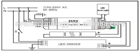 t5 4 bulb wiring diagram pdf t5 wiring diagram images