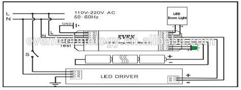 t5 4 bulb wiring diagram pdf t5 wiring diagram images