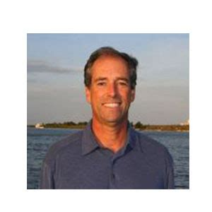 edgewater boats ceo bertram names new ceo fishtrack