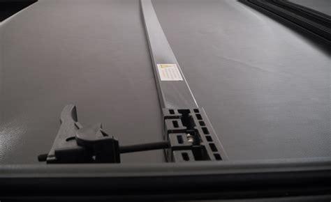 truxmart tri fold tonneau cover autoaccessoriesgaragecom