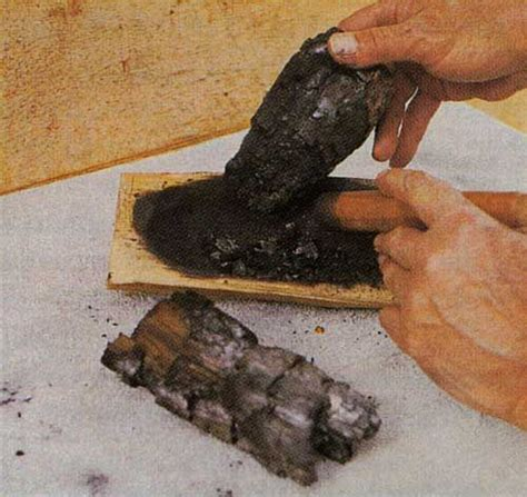 Graig Farm Organics Local Hardwood Charcoal by 132 Best Images About Biochar And Terra Peta On