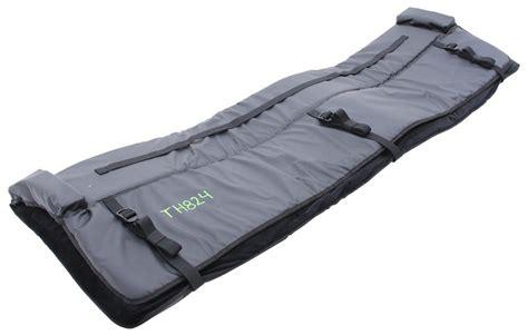 thule bed rack 2016 ram 3500 truck bed bike racks thule