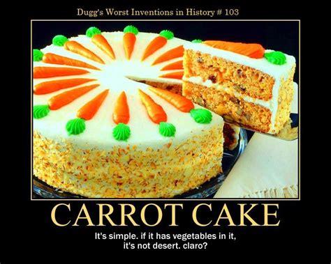simpsons carrot curtains house memes meme house como se dice dr house en japones