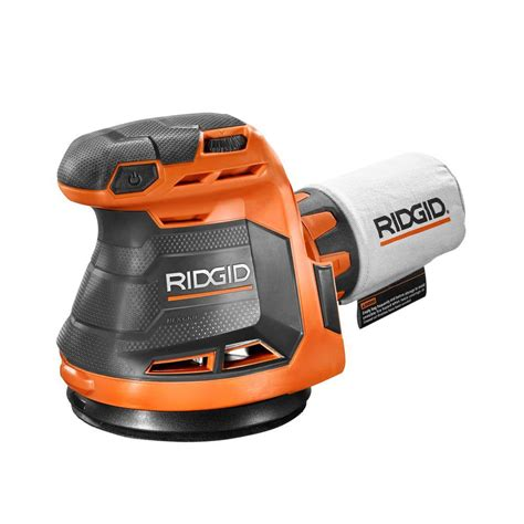 free software cordless power tools home depot