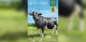le salon international de l agriculture se pr 233 pare en loz 232 re