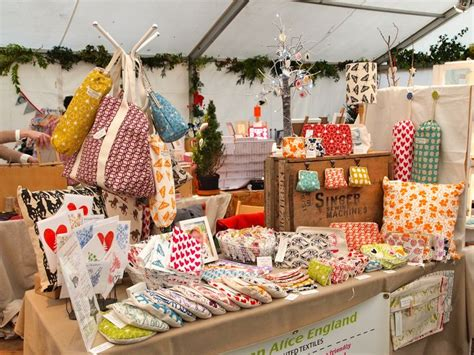 Handmade Craft Market - 1000 ideas about market stall display on