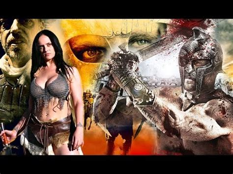 film action fantasy 2017 new action movies 2017 full movie english hollywood hd