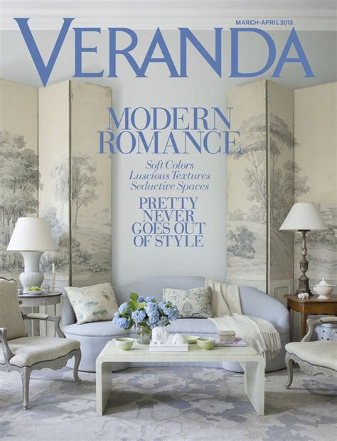 veranda magazine living rooms 90 best veranda images on low country beaufort house and country charm