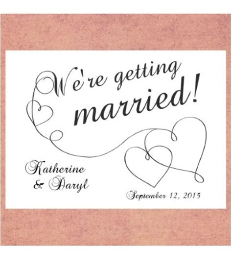 Free Printable Save The Date Cards Templates by 10 Free Printable Save The Date Cards For Weddings All