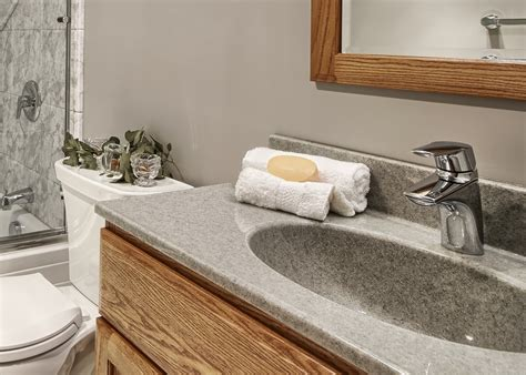 bathroom remodeling rochester mn bathroom remodel rochester mn 28 images cabinetry