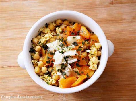 recette cuisine automne recettes d automne