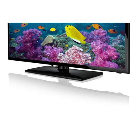 Led Samsung Series 5 40 Inch samsung ua40f5000 series 5 40 inch 101 6cm hd led lcd tv appliances