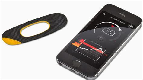 Monitor Jantung alat yang mu monitor jantung sepanjang hari