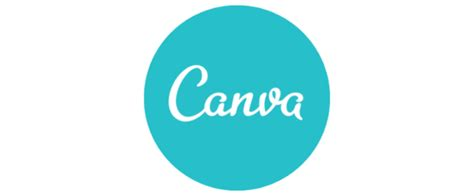 canva logo social media tools we love and use