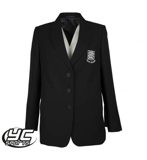 Blazer High School Aliando cardiff high school blazer