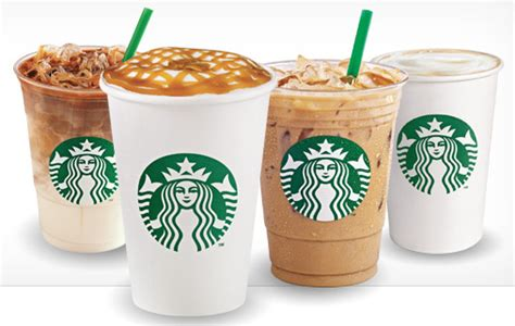 Can You Add A Gift Card To Starbucks App - google offers 10 starbucks gift card for 5 southern savers